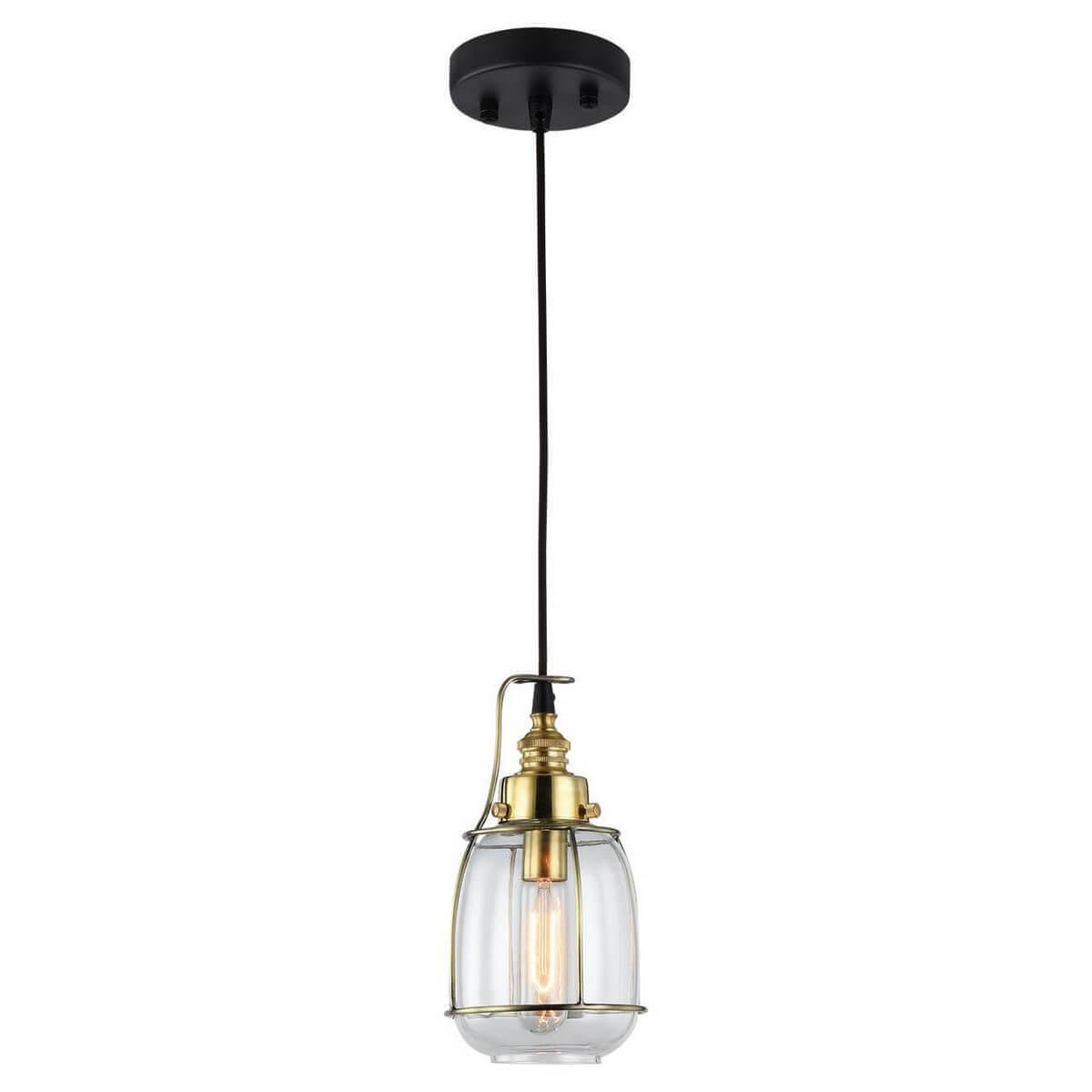 Светильник Lussole LOFT LSP-9677 Loft 68