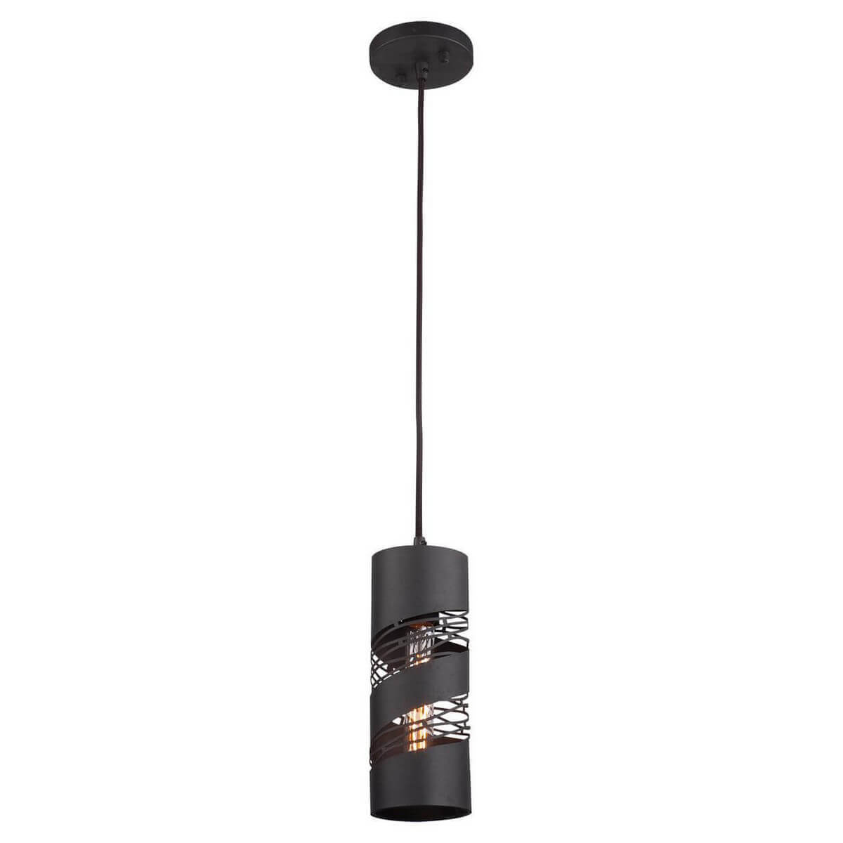 Светильник Lussole LOFT GRLSP-9651 Dix Hills printio otto dix