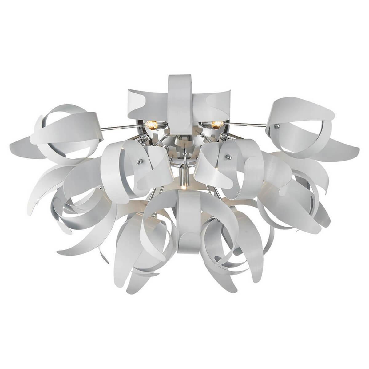 Светильник Lussole LOFT GRLSA-5927-09 Lsa-59 цена 2017