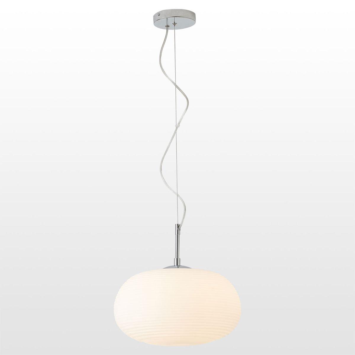 Светильник Lussole LOFT LSP-8402 Limestone