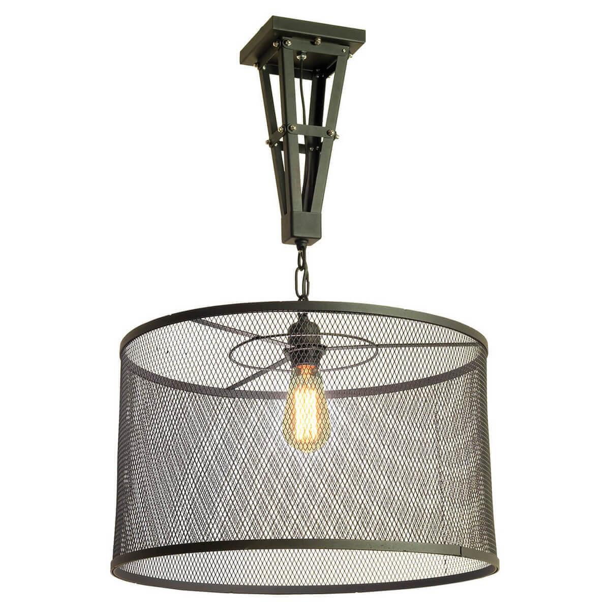 Светильник Lussole LOFT LSP-9885 LSP-9884 недорого