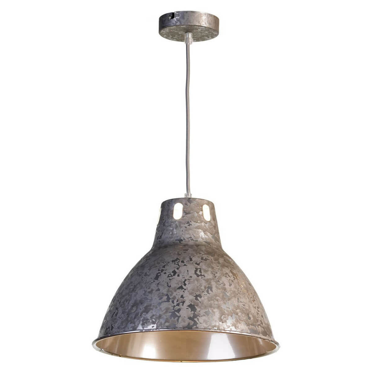 Подвесной светильник Lussole Loft GRLSP-9503 подвесной светильник lussole grlsp 9856 серый