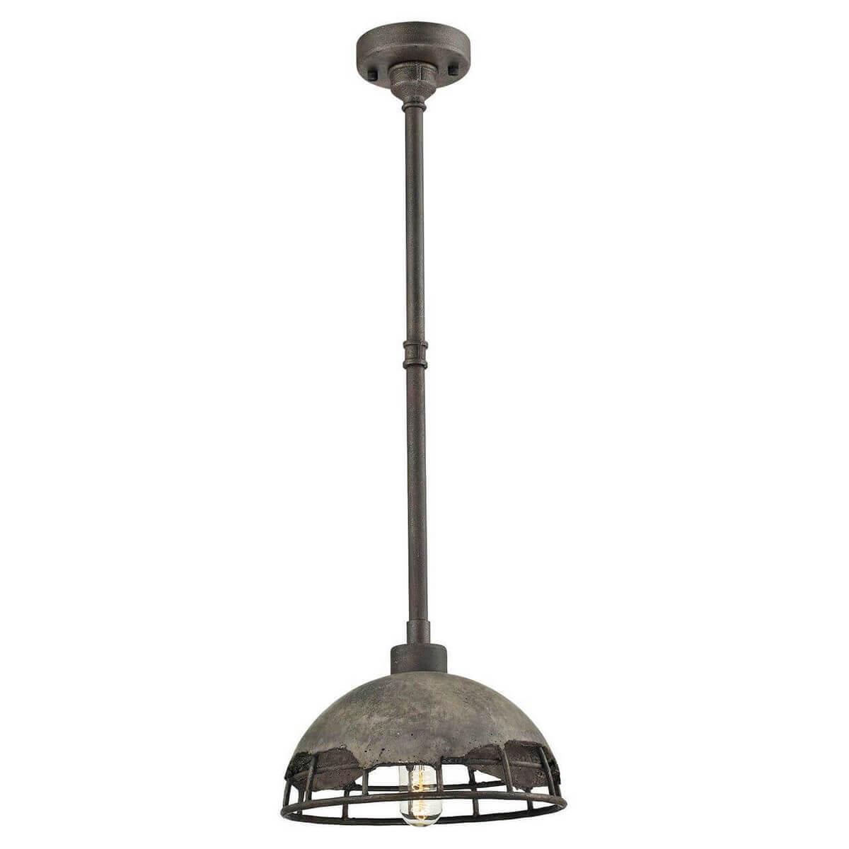 Подвесной светильник Lussole Loft LSP-9642