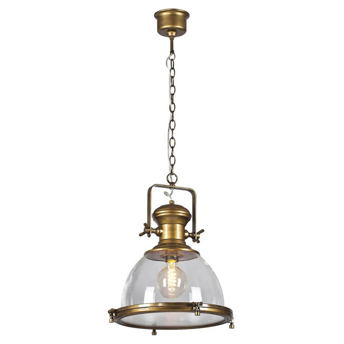 Светильник Lussole LOFT LSP-9611 Loft 6