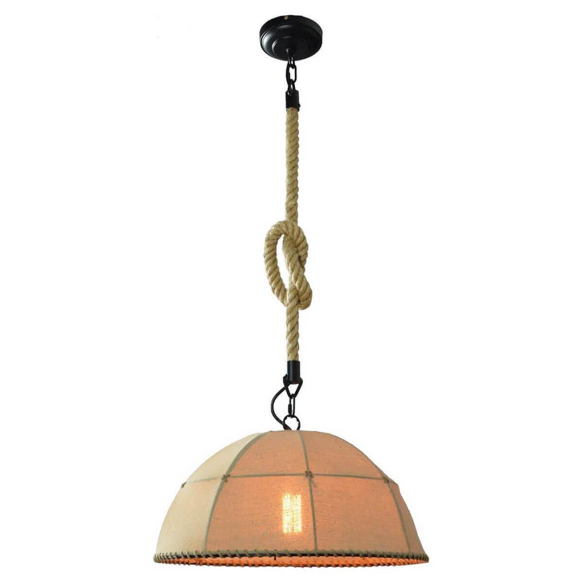 Светильник Lussole LOFT LSP-9667 Loft 67