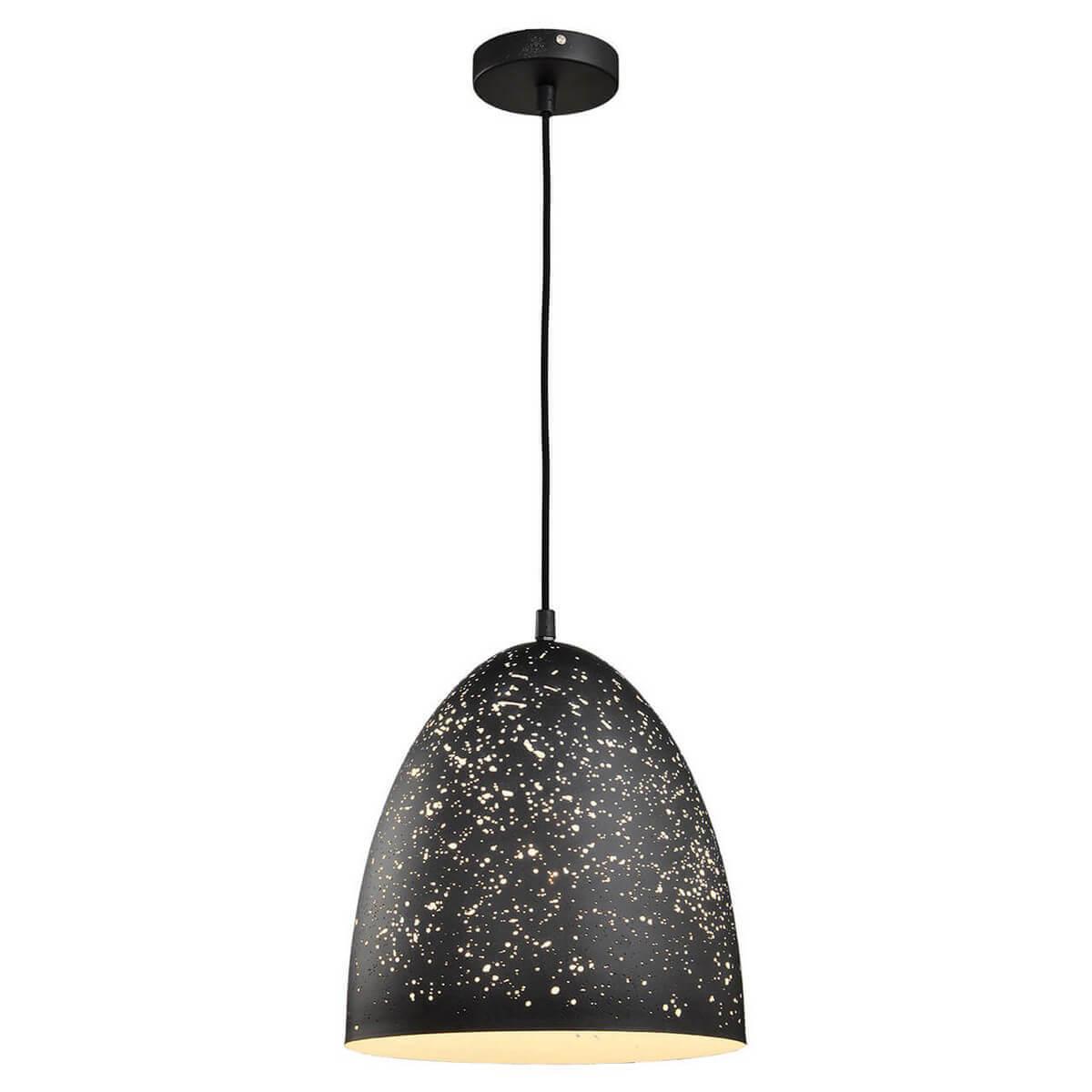 Светильник Lussole LOFT LSP-9892