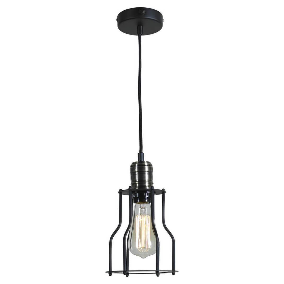 цена на Светильник Lussole LOFT LSP-9610 Loft IV