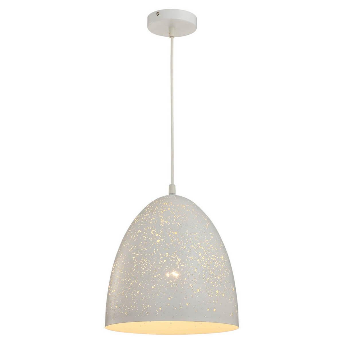 Светильник Lussole LOFT LSP-9891 подвесной светильник lussole loft port chester lsp 9891