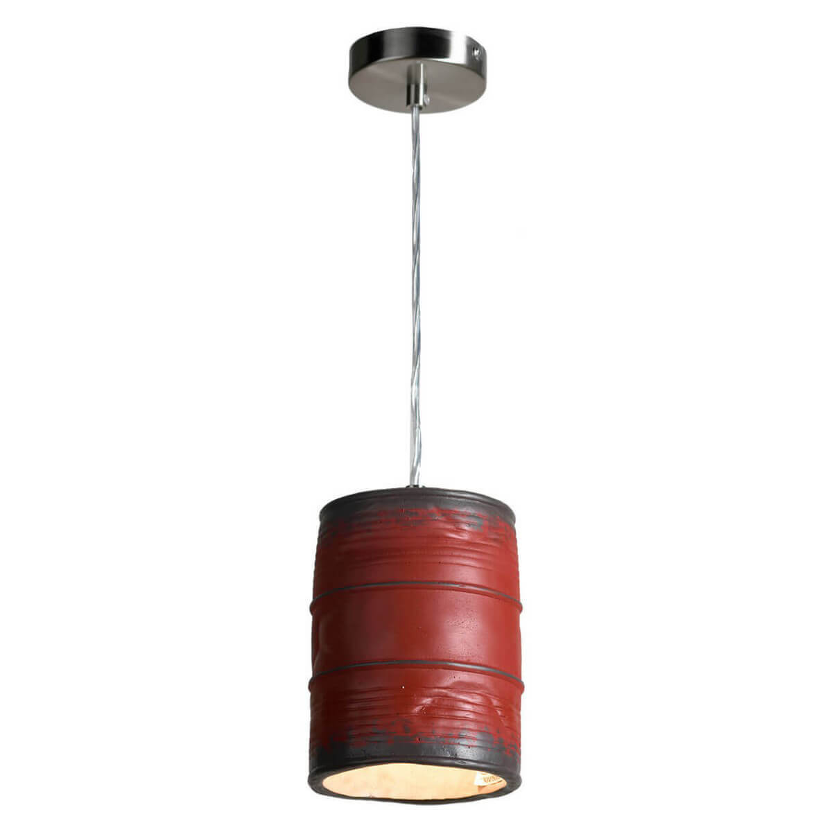 цена на Светильник Lussole LOFT LSP-9527 LSP-9525