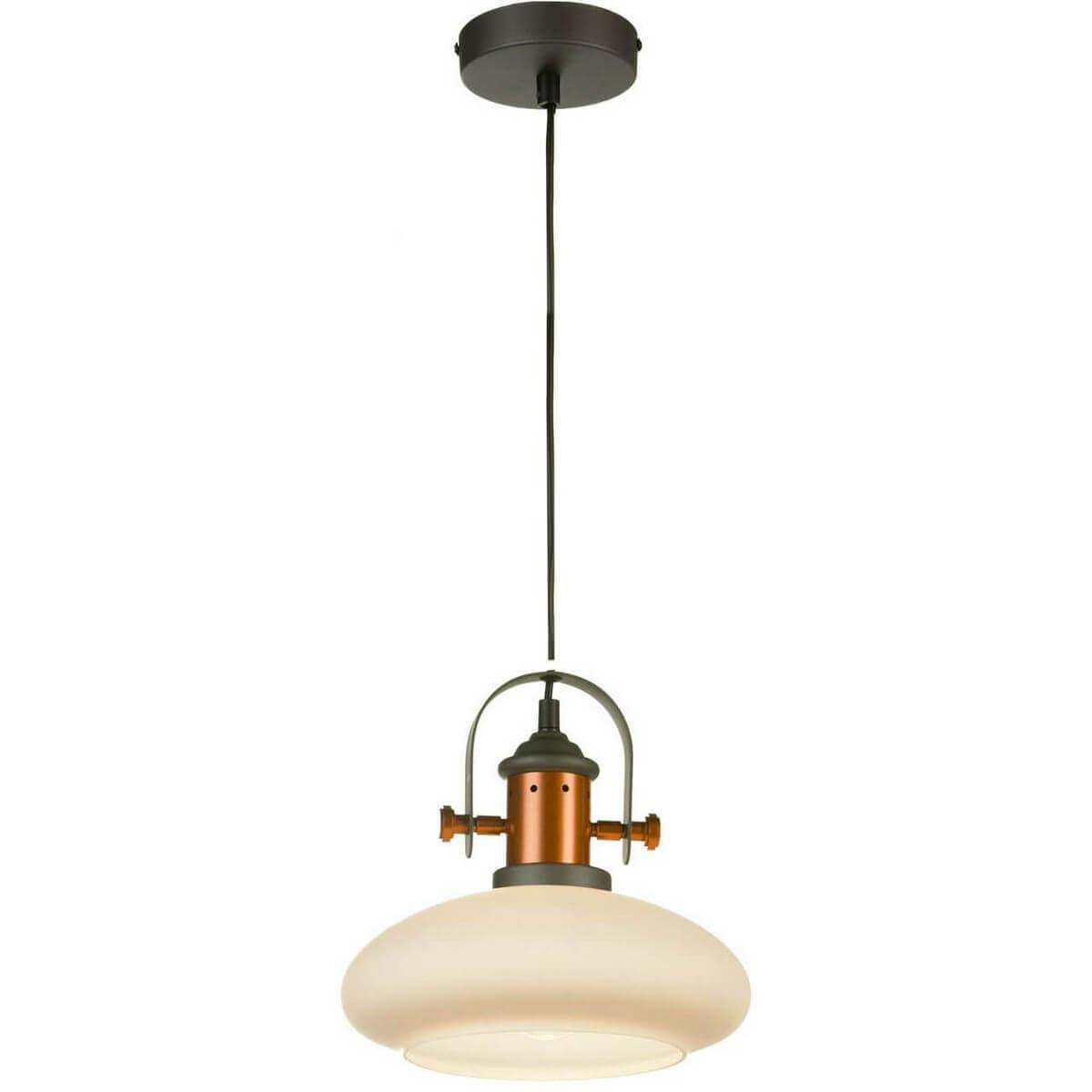 Светильник Lussole LOFT LSP-9845 LSP-9845 loft lsp 9871