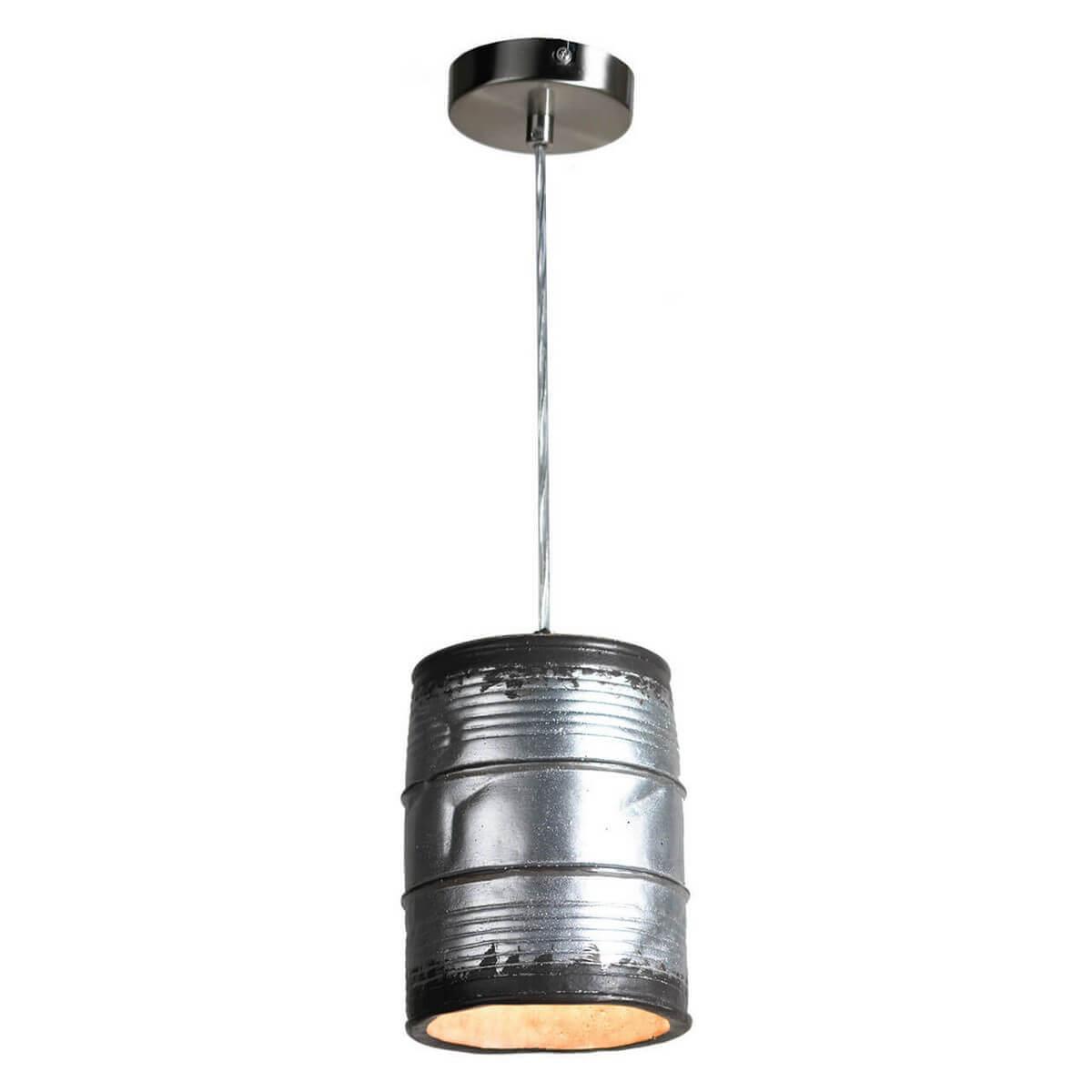 Светильник Lussole LOFT LSP-9526 LSP-9525