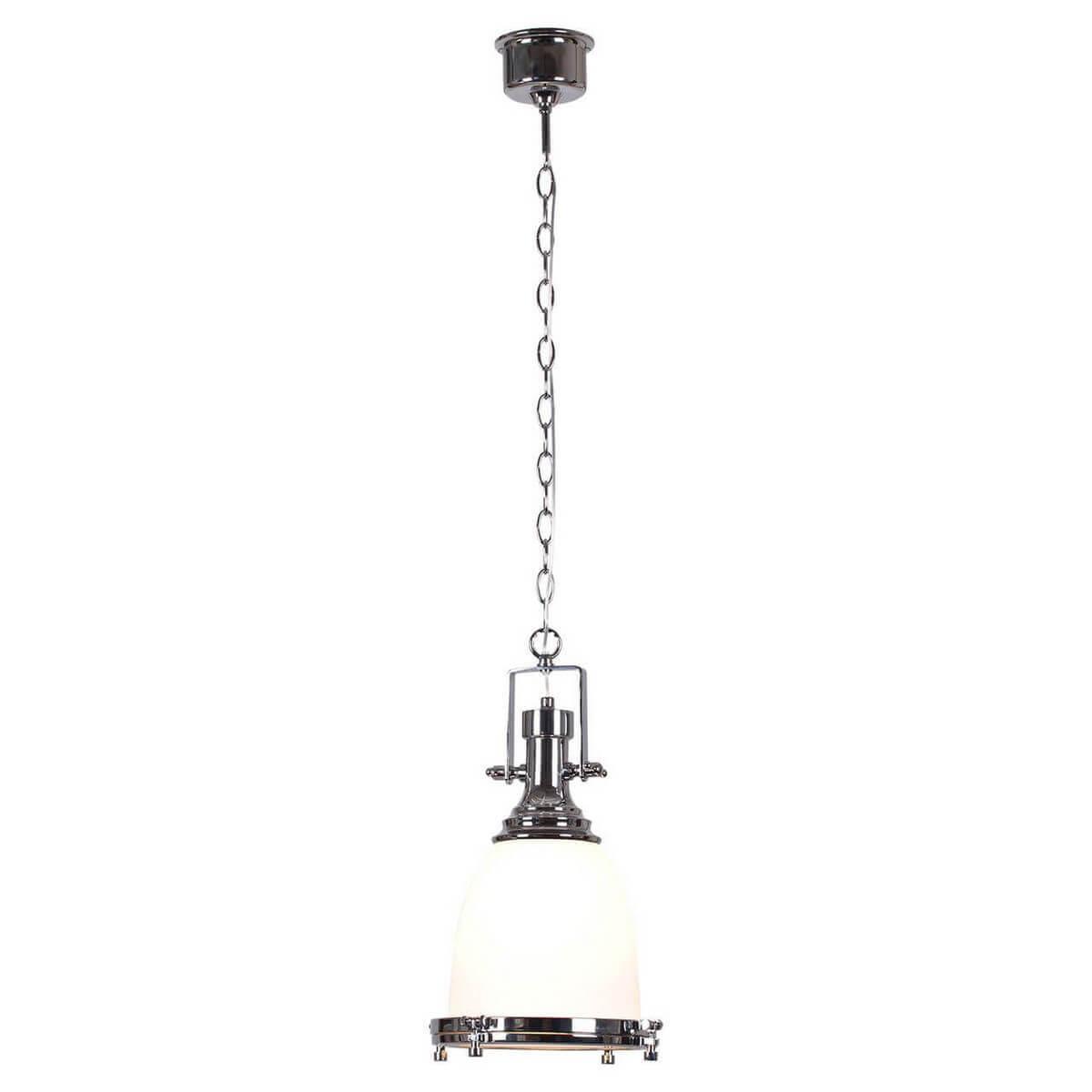 Светильник Lussole LOFT LSP-9613 Loft 6