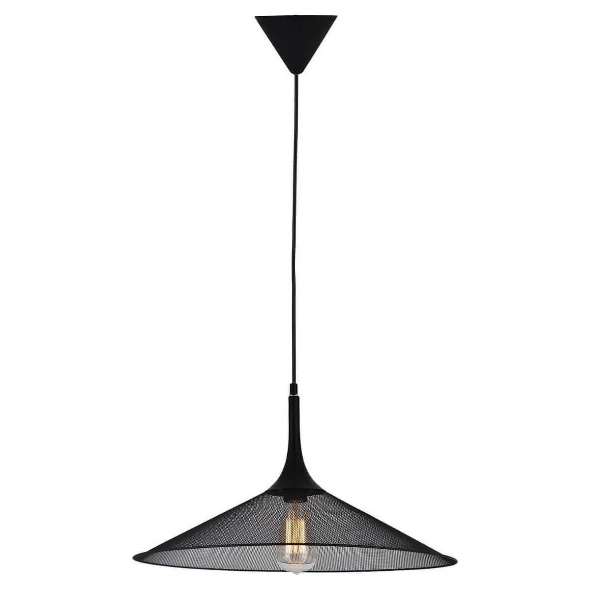 цена на Светильник Lussole LOFT LSP-9813 LSP-9812