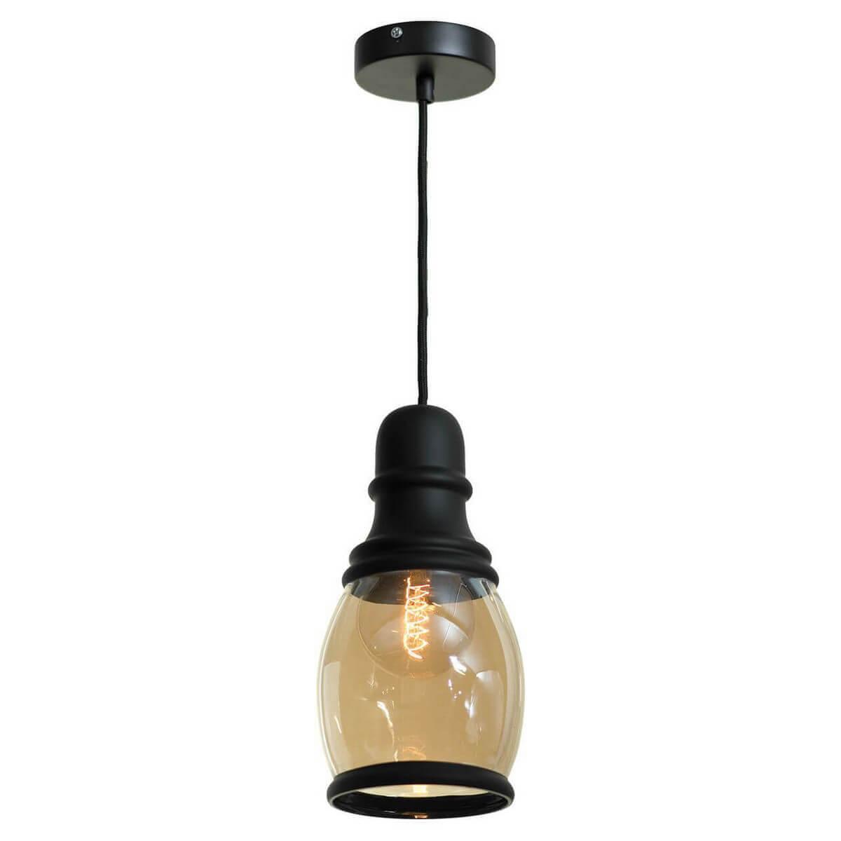 Светильник Lussole LOFT LSP-9690 LSP-9688 недорого