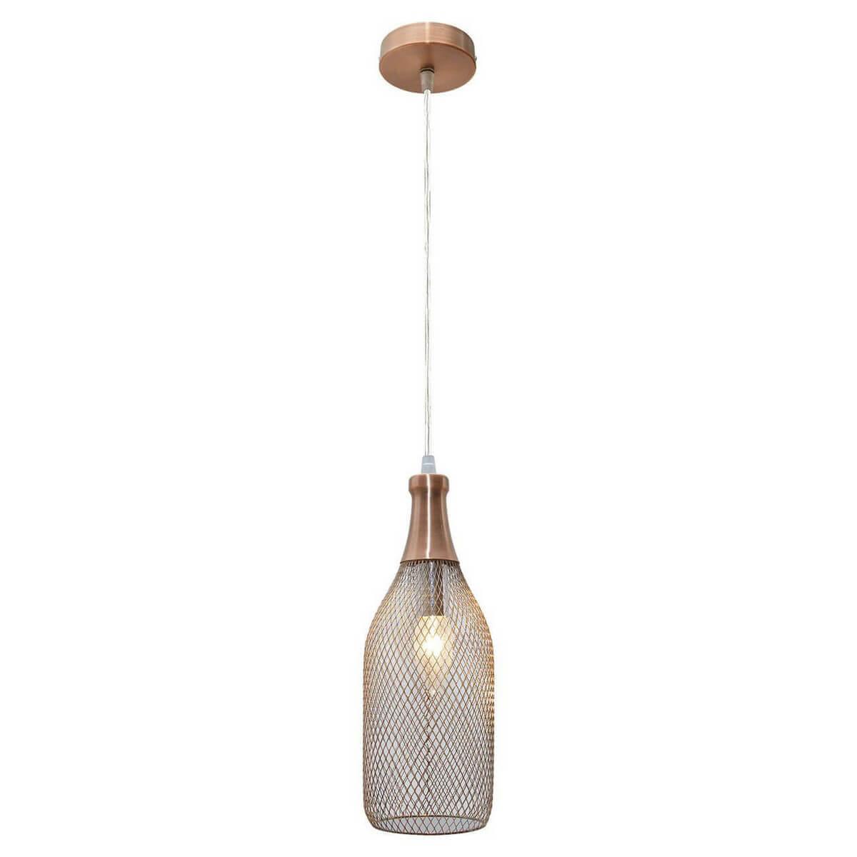 Светильник Lussole LOFT LSP-9649 Loft 16 недорого