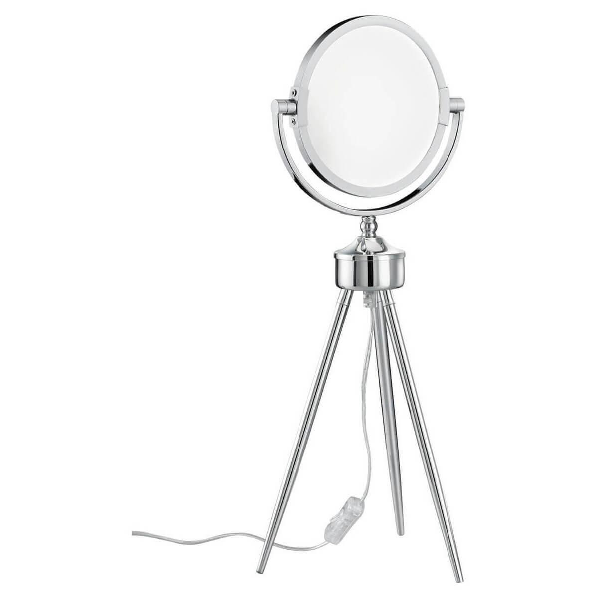 Настольная лампа Lussole LOFT LSP-9572 LSP-9572 фото