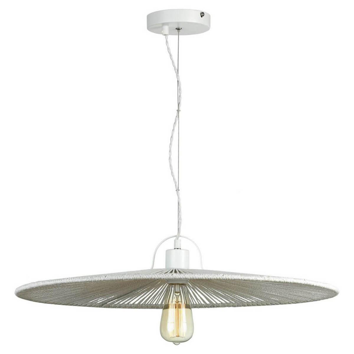 цена на Светильник Lussole LOFT LSP-9849 LSP-9849