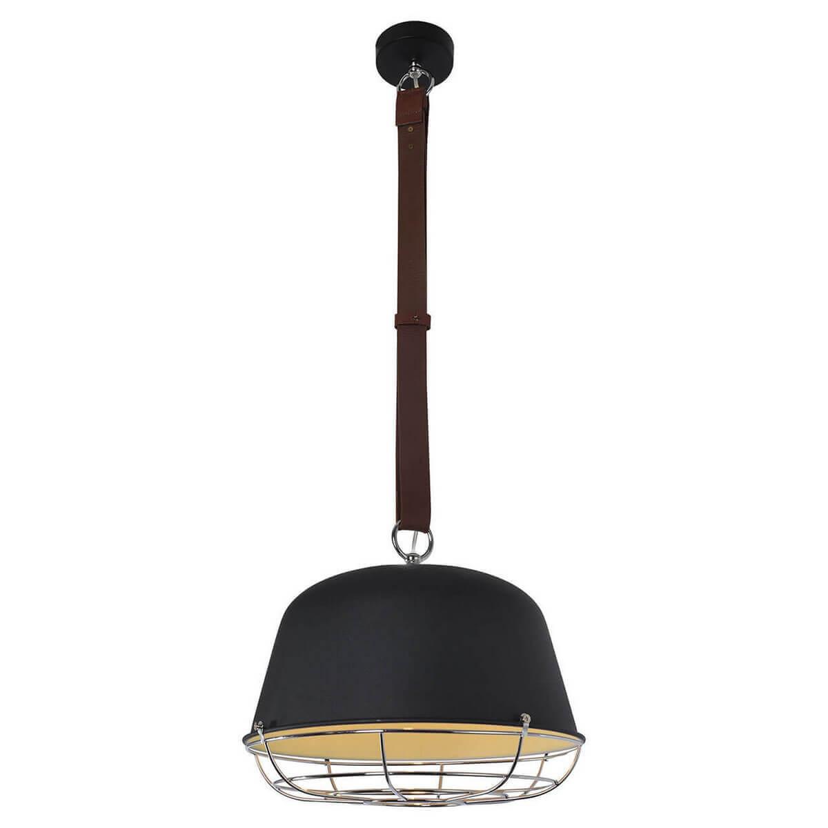 Светильник Lussole LOFT LSP-8044 LSP-8044