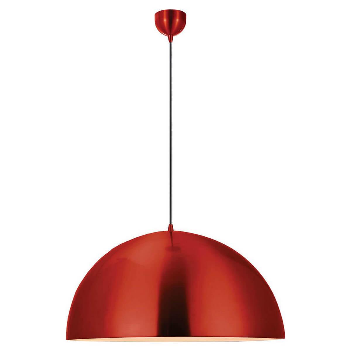 Подвесной светильник Lussole Loft GRLSP-9654 подвесной светильник lussole grlsp 9654 красный