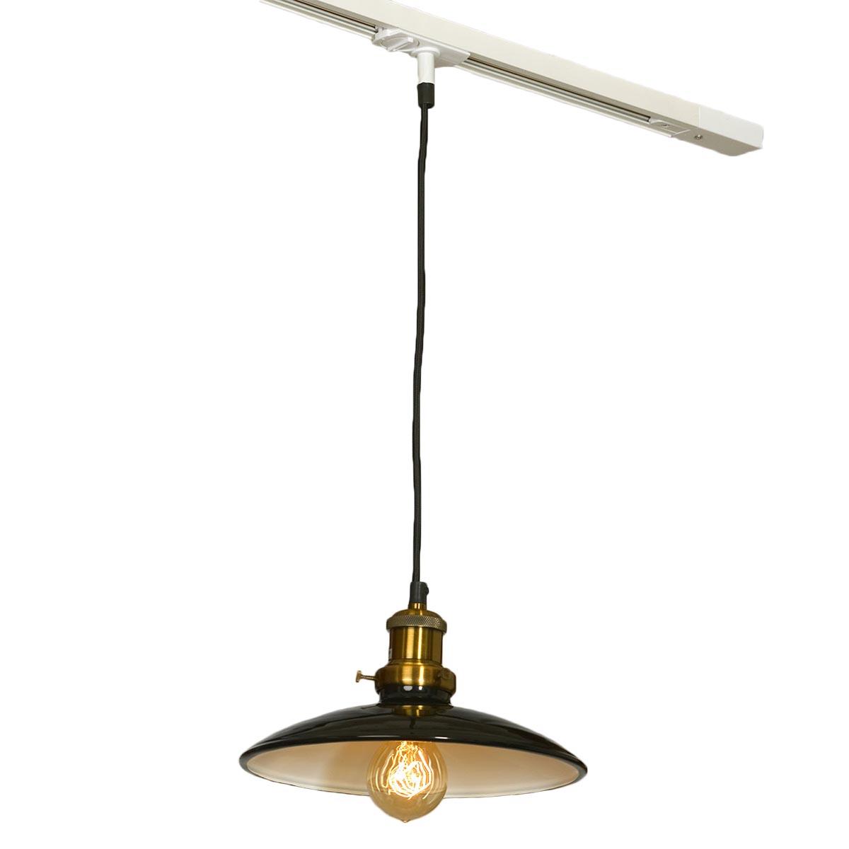 Светильник Lussole LOFT LSP-9604-TAW Glen Cove светильник lussole loft grlsp 9605 glen cove