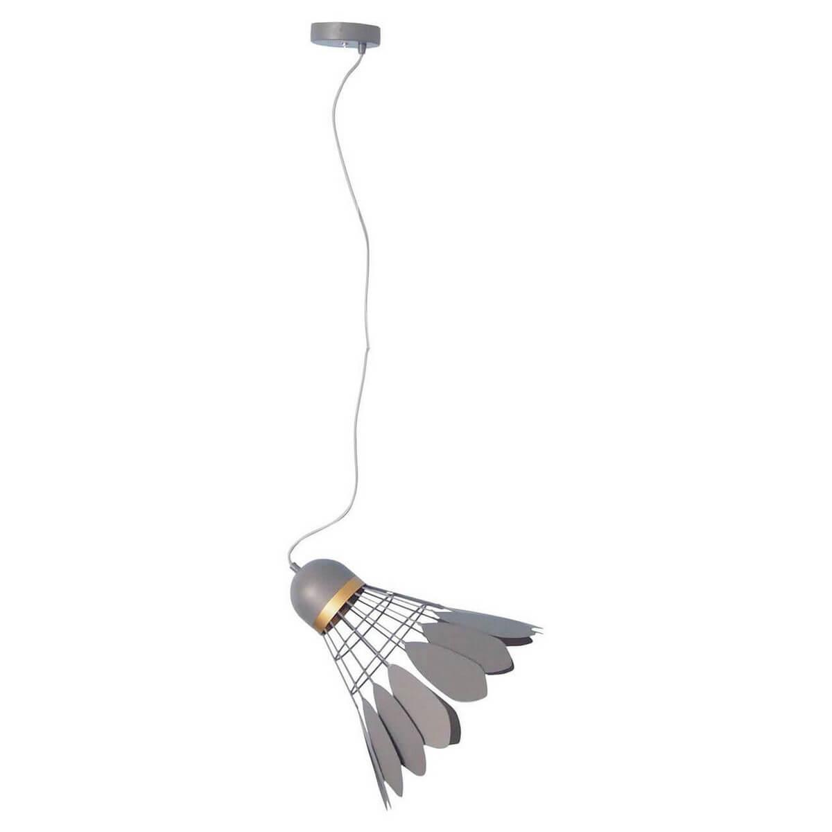 Подвесной светильник Lussole Loft Bristol GRLSP-8070 подвесной светильник lussole grlsp 9856 серый