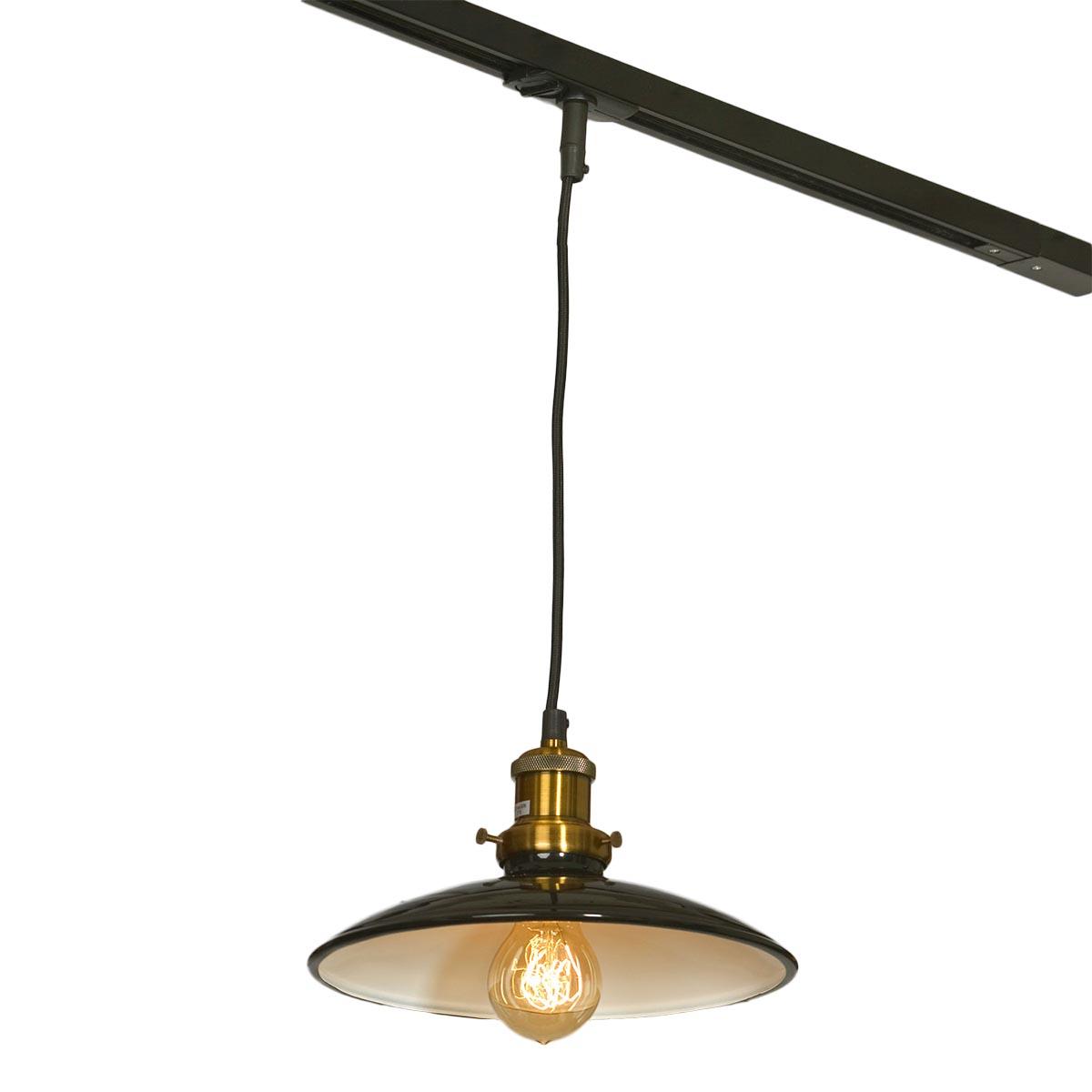 Светильник Lussole LOFT LSP-9604-TAB Glen Cove светильник lussole loft grlsp 9605 glen cove