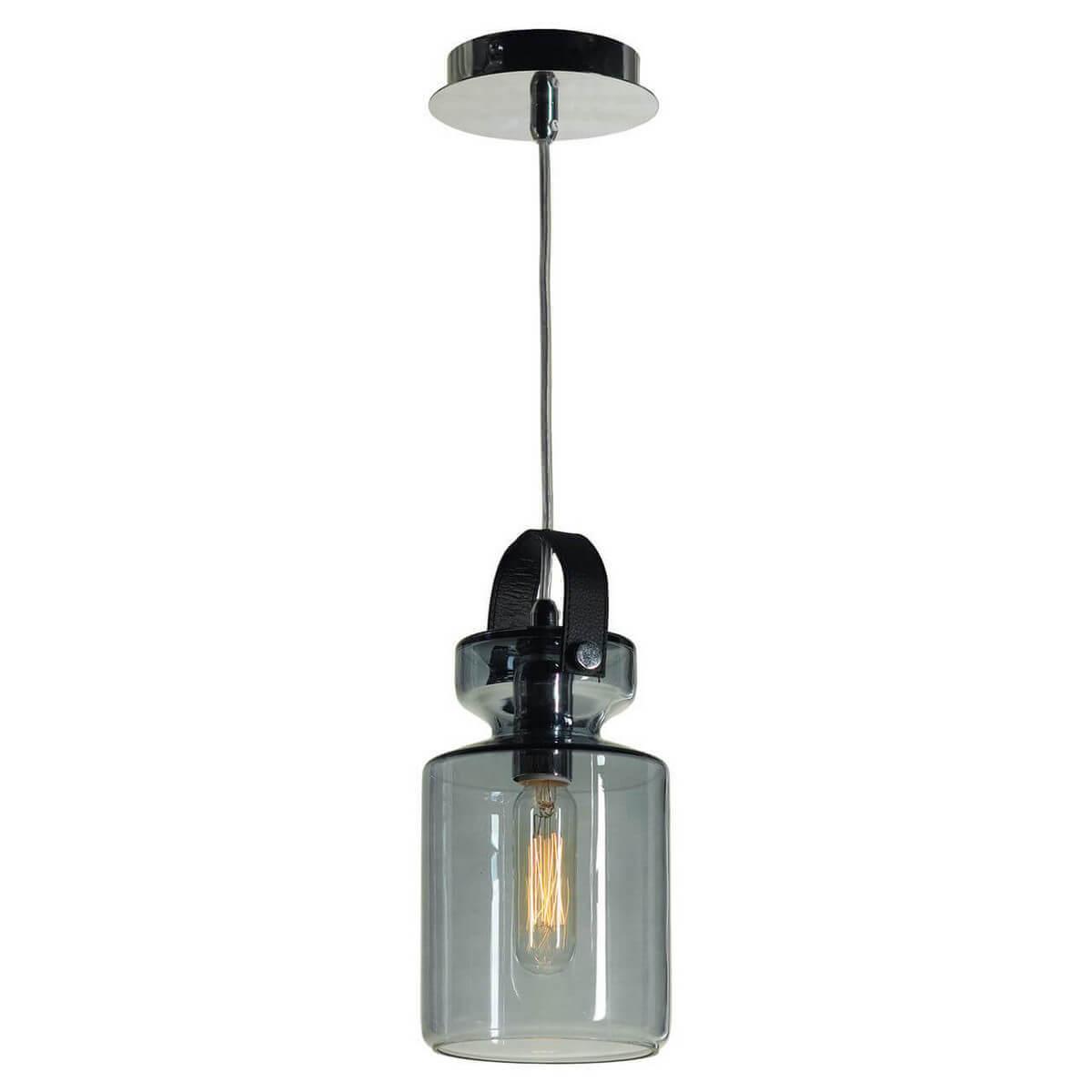 Подвесной светильник Lussole Loft LSP-9639 цена 2017