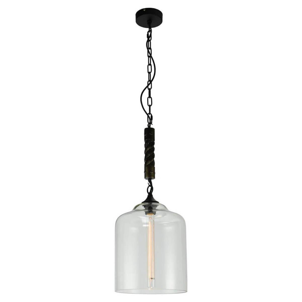 Светильник Lussole LOFT LSP-9668 Loft 68