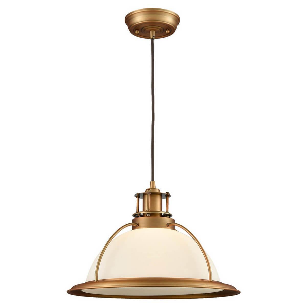 цена на Светильник Lussole LOFT LSP-9811 LSP-9811