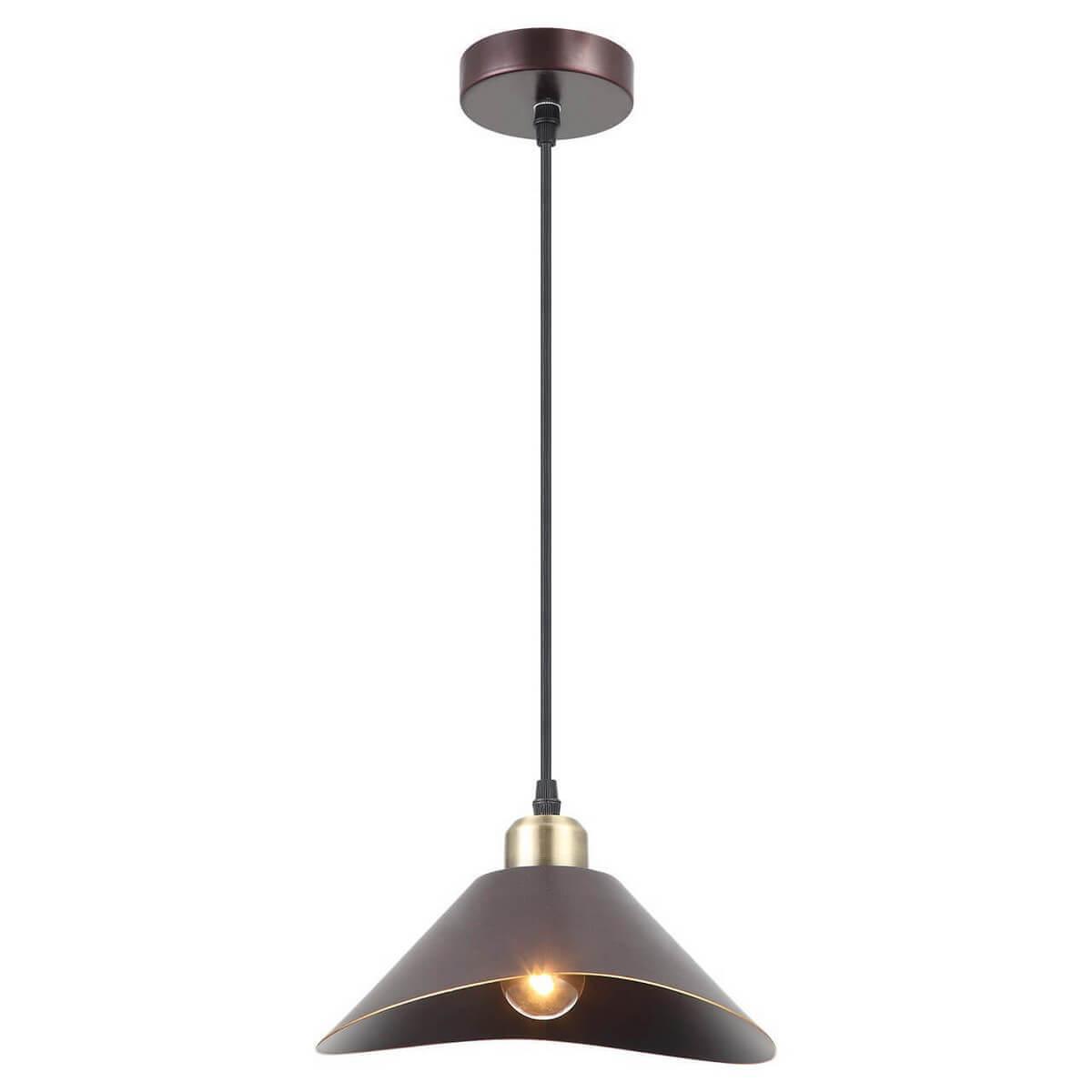 Светильник Lussole LOFT GRLSP-9533 Opelika недорого