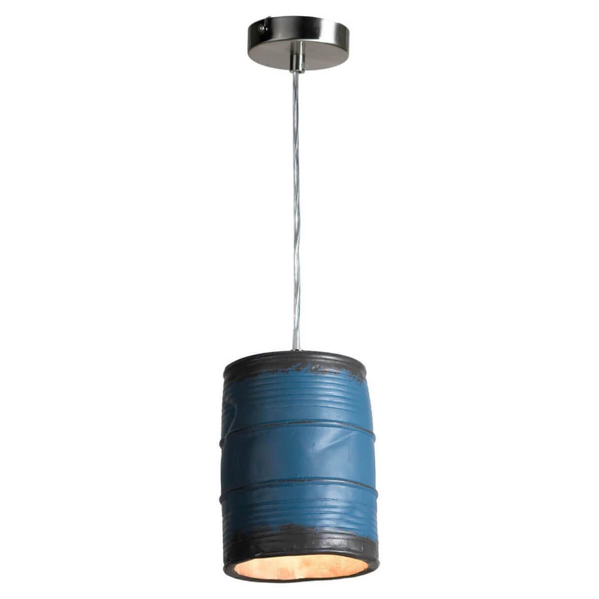 Светильник Lussole LOFT LSP-9525 LSP-9525 loft lsp 9871