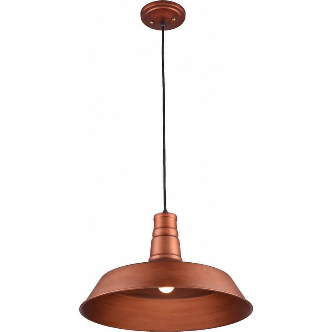 цена на Светильник Lussole LOFT LSP-9698 LSP-969