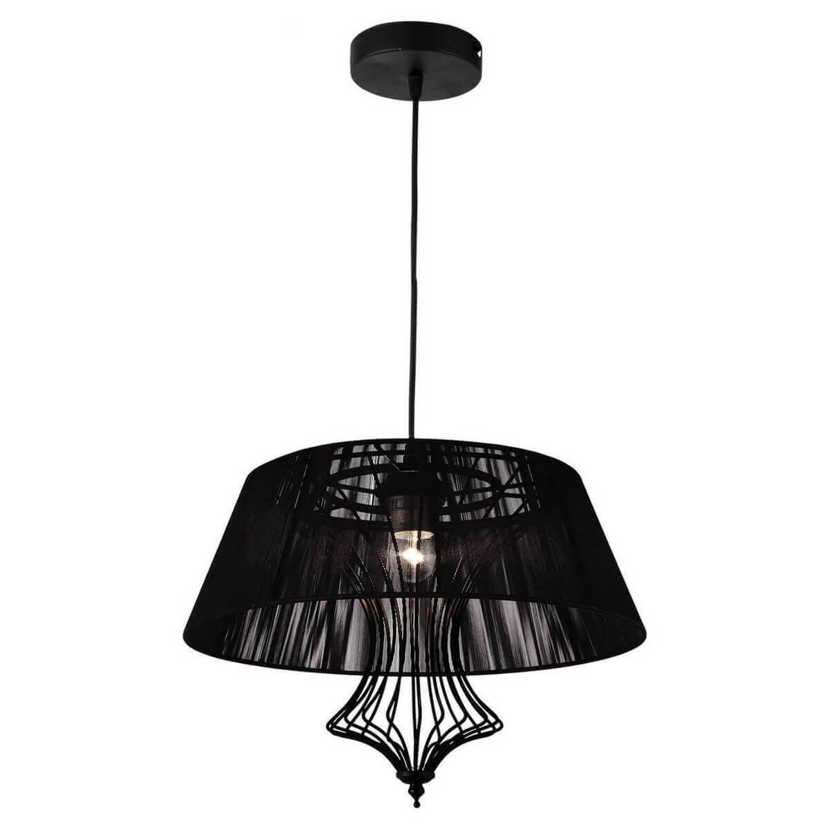 цена Подвесной светильник Lussole Loft Cameron LSP-8106 онлайн в 2017 году