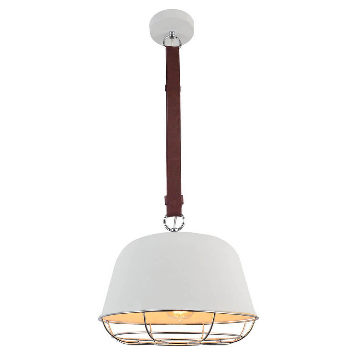 Светильник Lussole LOFT LSP-8043 LSP-8044