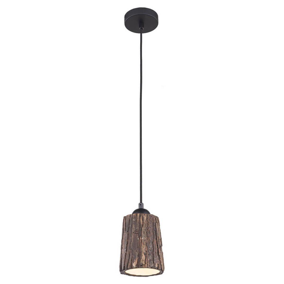 Подвесной светильник Lussole GRLSP-9862 подвесной светильник lussole grlsp 9654 красный