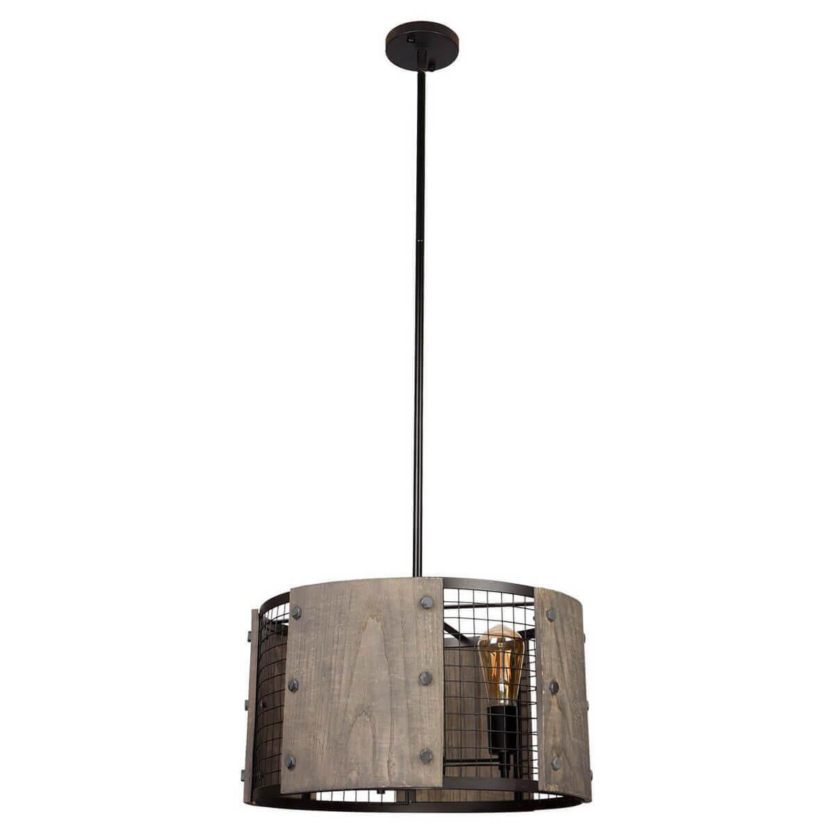 Подвеcной светильник Lussole Loft LSP-9513 подвесной светильник loft lsp 9513