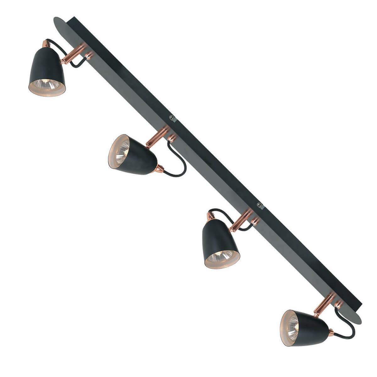 цена на Спот Lussole Loft LSP-9854