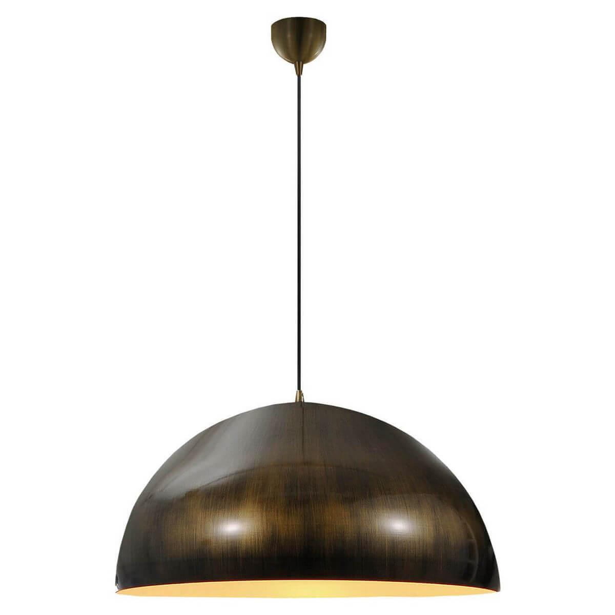 цена на Светильник Lussole LOFT LSP-9653 Loft 10