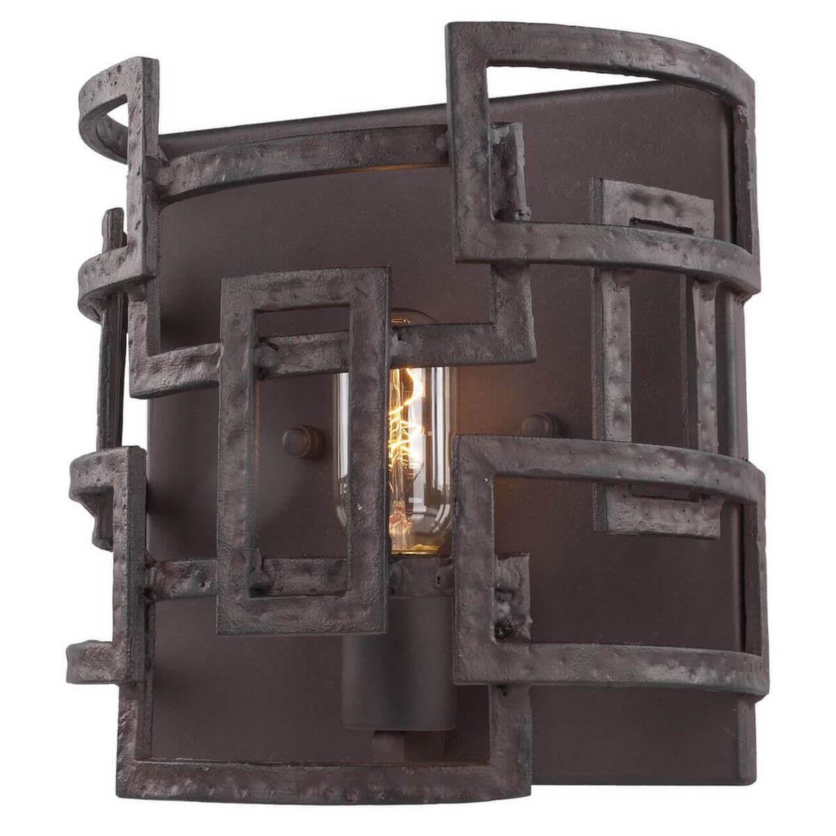 Светильник Lussole LOFT LSP-9121 Loft 912
