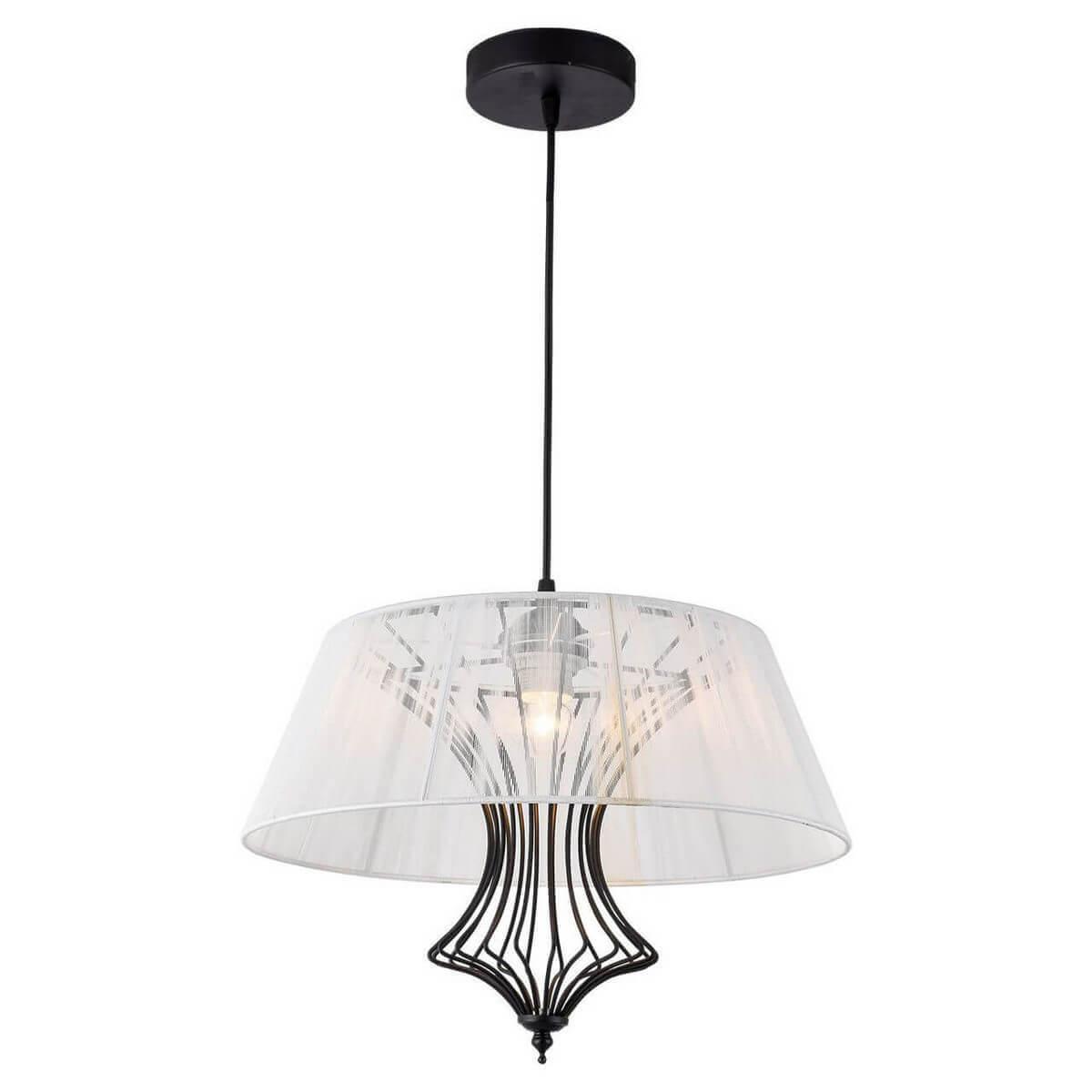 цена Подвесной светильник Lussole Loft Cameron LSP-8108 онлайн в 2017 году