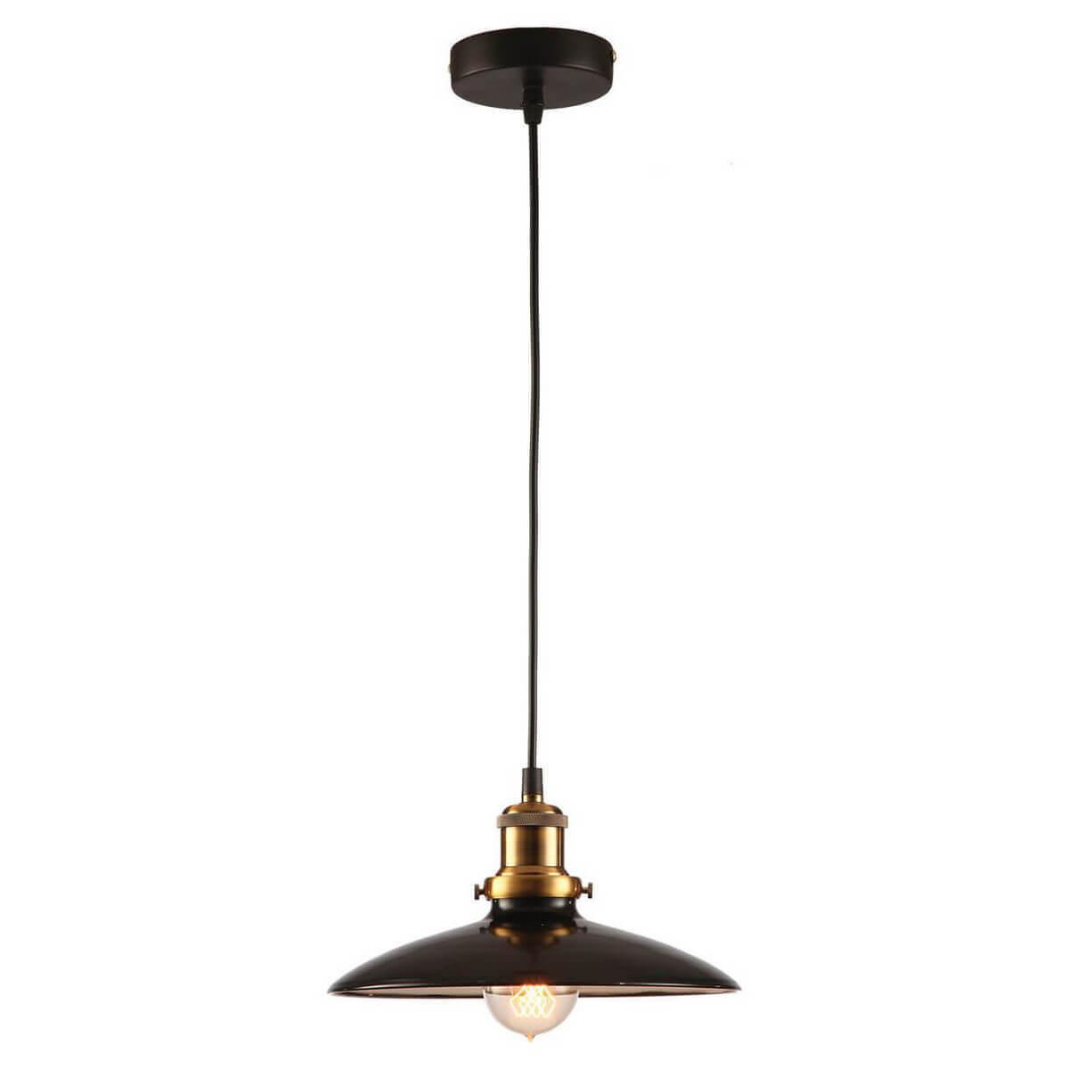 цена на Светильник Lussole LOFT LSP-9604 Loft IX