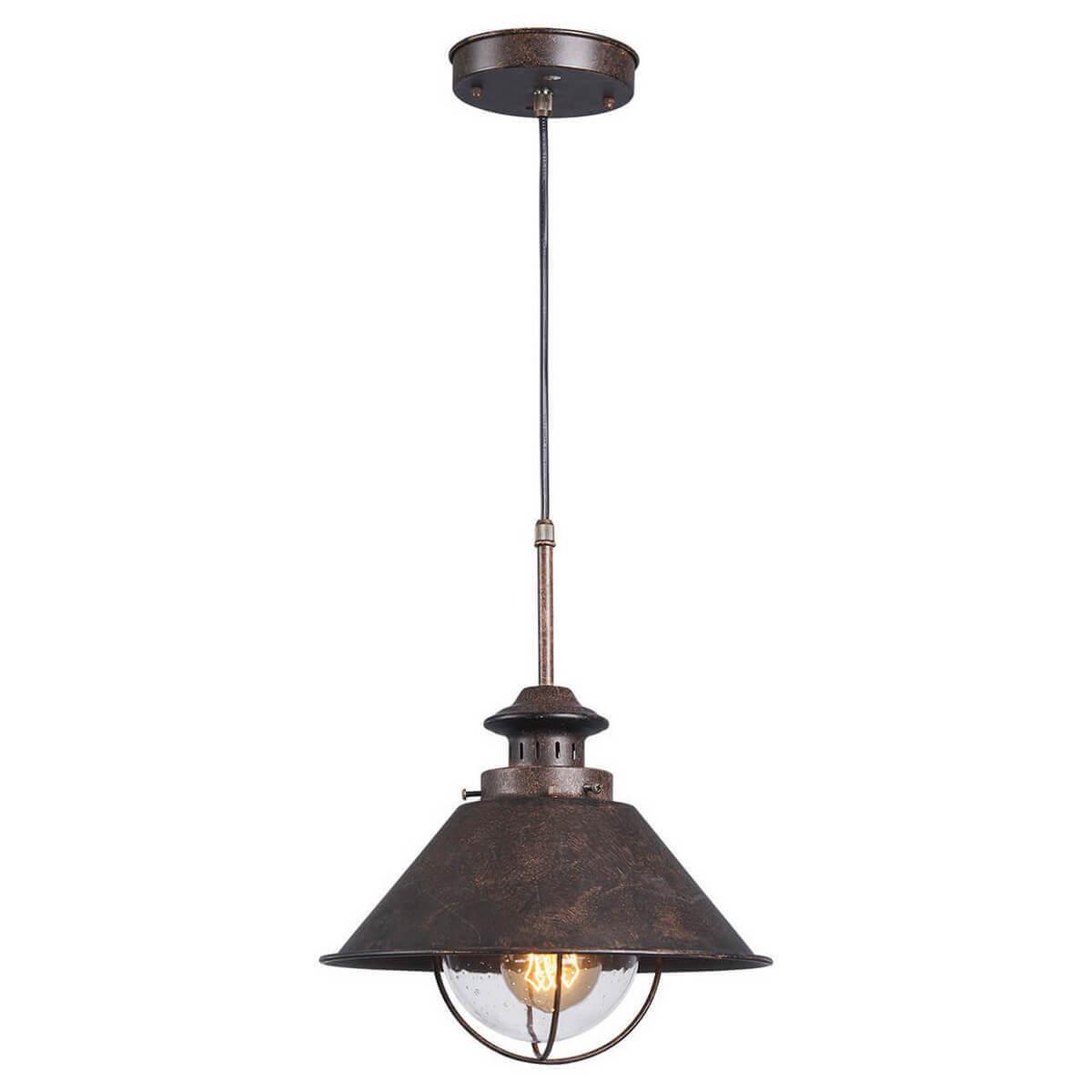 Светильник Lussole LOFT LSP-9833