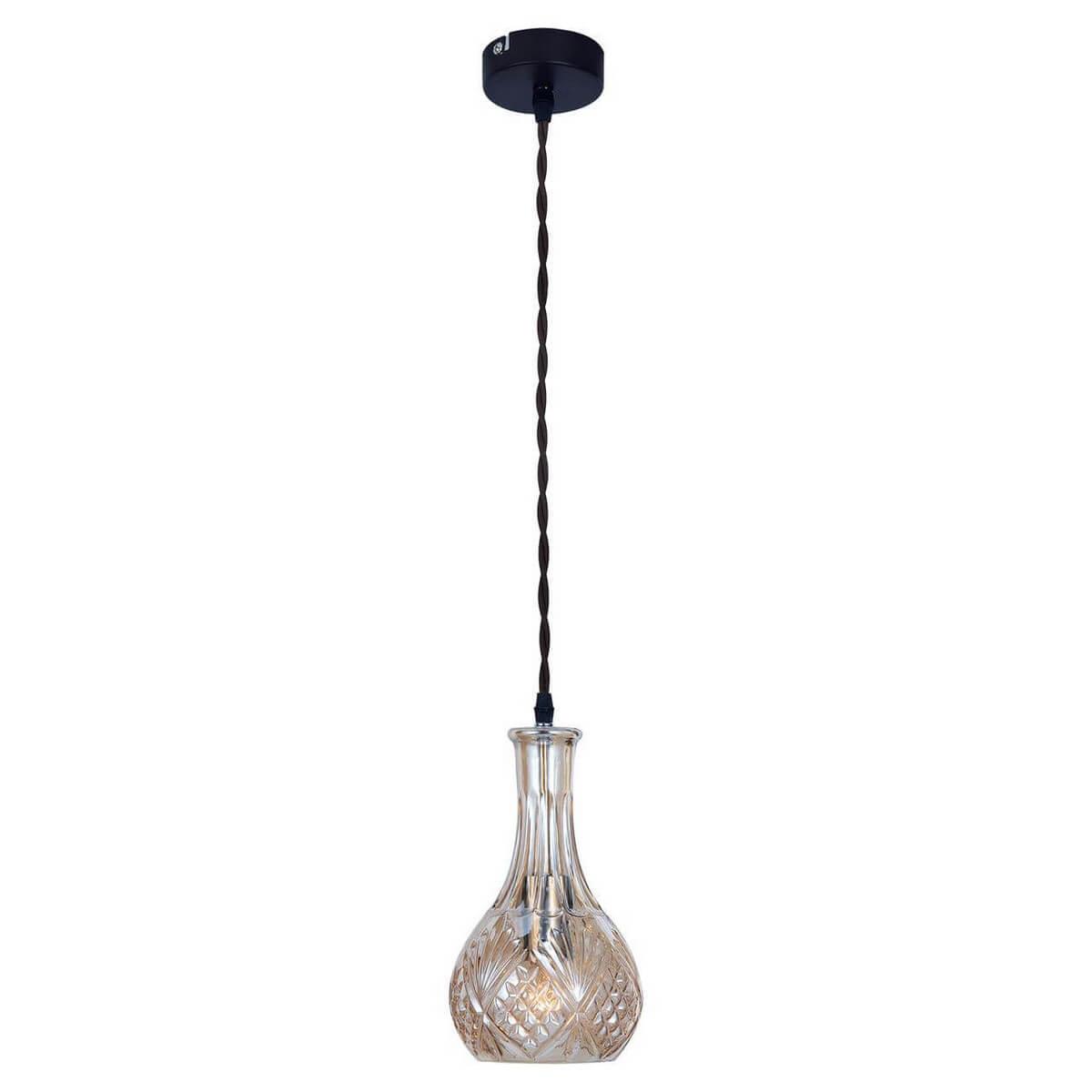 Светильник Lussole LOFT LSP-9674 Loft 36