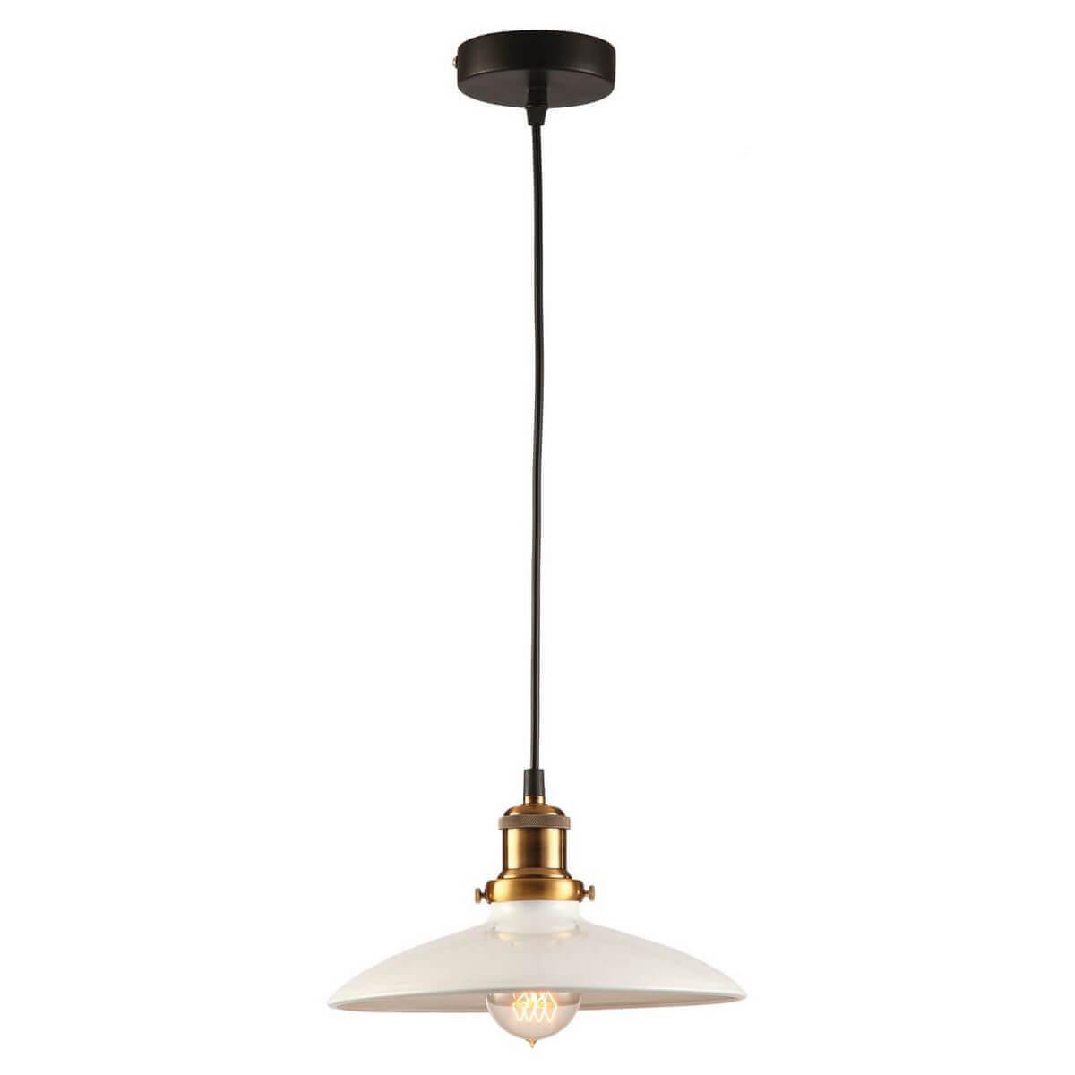 Светильник Lussole LOFT GRLSP-9605 Glen Cove светильник lussole loft grlsp 9605 glen cove