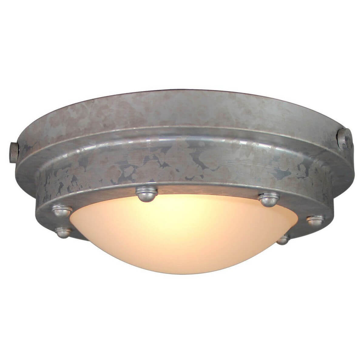 Светильник Lussole LOFT GRLSP-9999