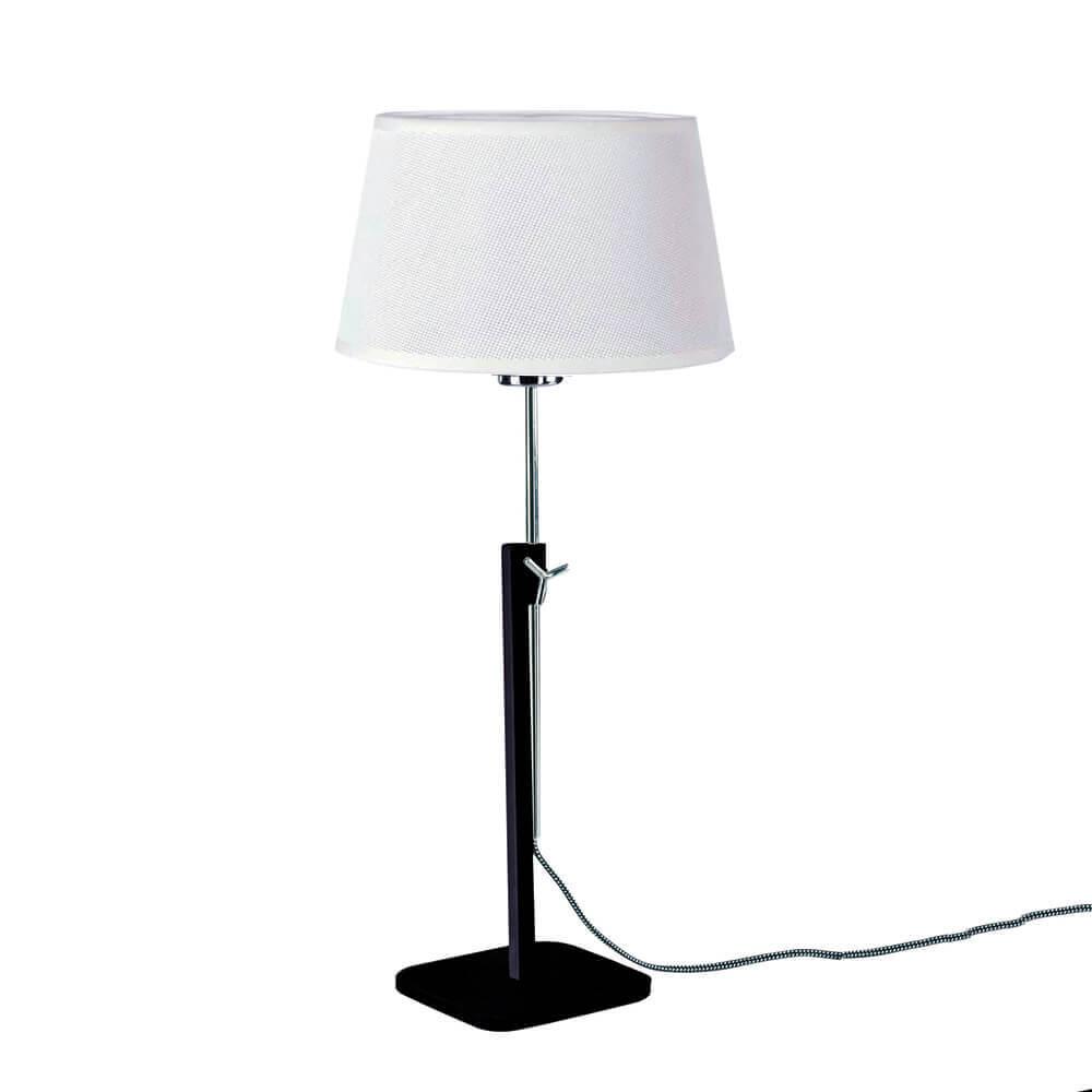 цена на Настольная лампа Mantra Habana 5321+5322