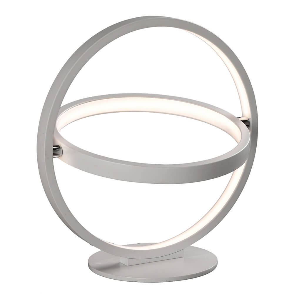 Настольная лампа Mantra 5747 Orbital
