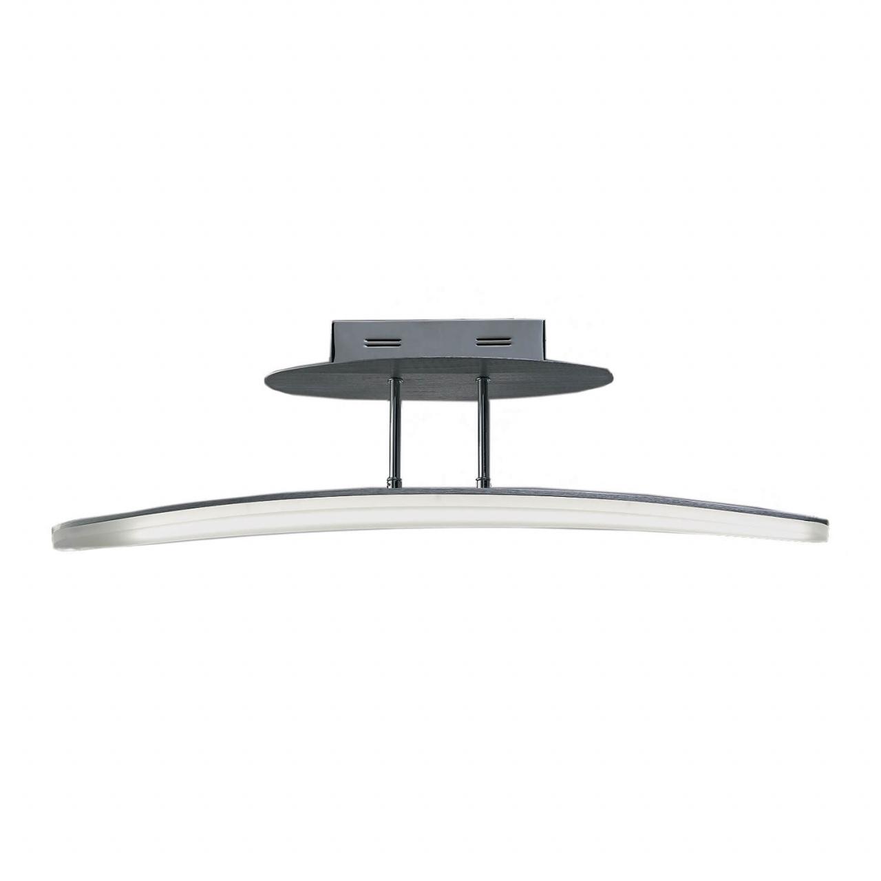 Потолочный светодиодный светильник Mantra Hemisferic 4083 стоимость