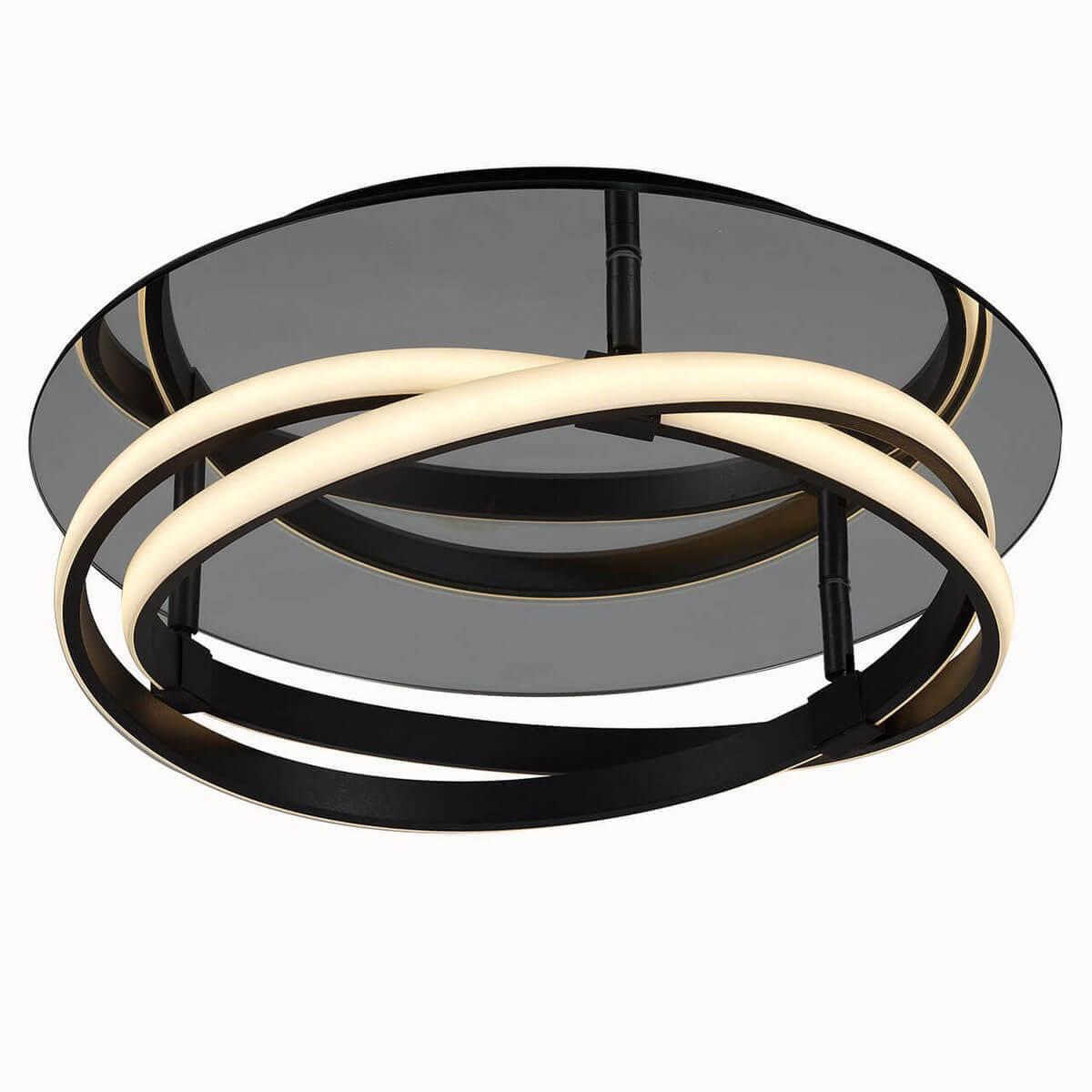 цена на Светильник Mantra 5392 Infinity
