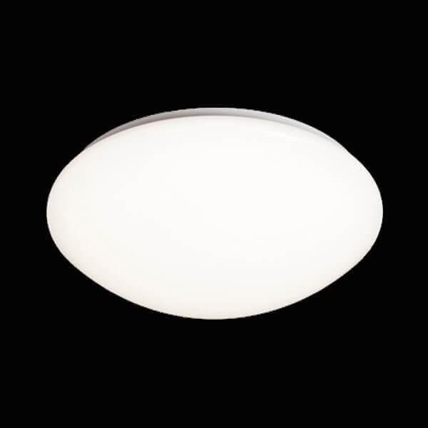 цена на Потолочный светодиодный светильник Mantra Zero 3678